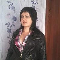 Людмила Линцова