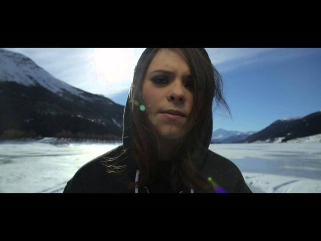 Francesca Michielin - Se cadrai
