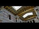 Walhalla (Ruhmes - und Ehrenhalle an der Donau bei Regensburg) gefilmt mit einer Lumix GH2
