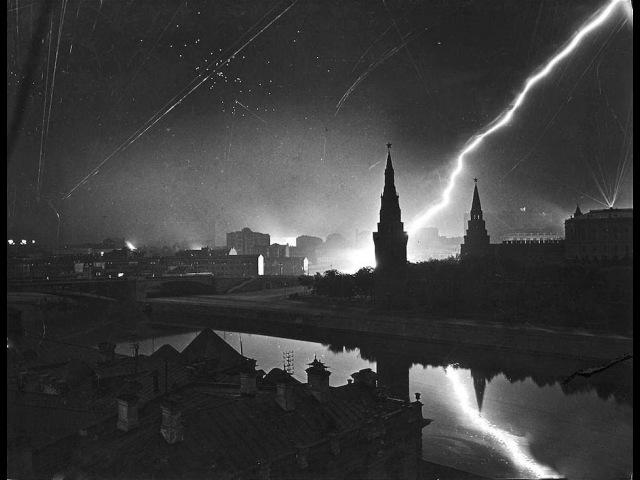 22 июня 1941 г фильм 1 й сериал Великая Отечественная Война