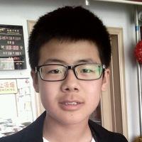 Chang-Zhe Yan