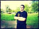 Личный фотоальбом Vasyle An