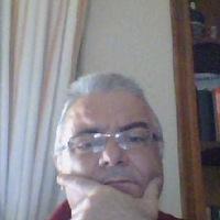 JoseGarcia