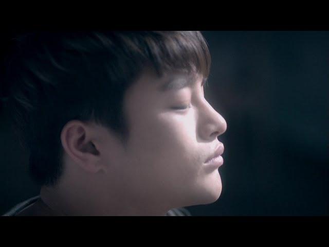 서인국 (Seo In Guk) - 웃다 울다 (With Laughter or With Tears) MV