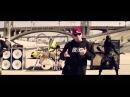 Limp Bizkit - Gold Cobra (Official Video)