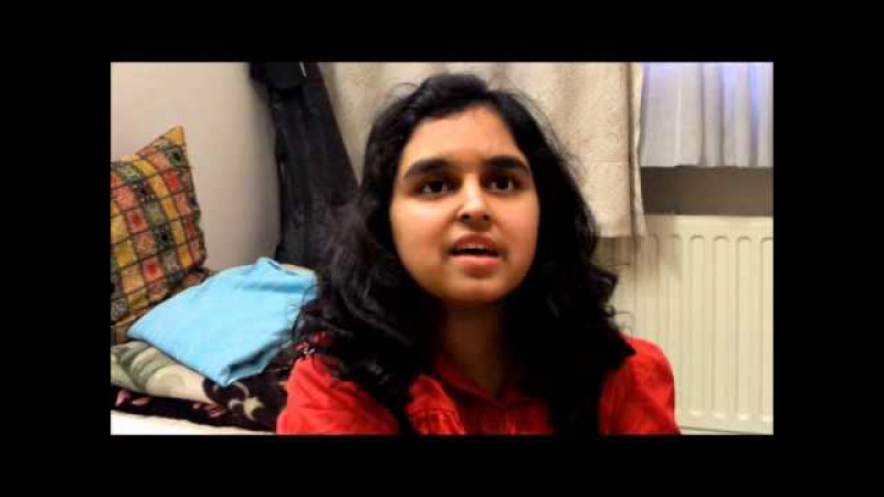 Vasundhara Raturi - Phir Le Aaya Dil