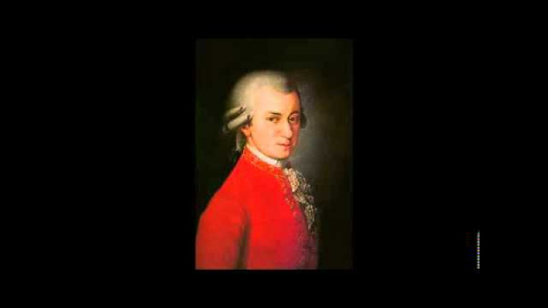 Lo Mejor De Mozart Mix The Best Of Mozart