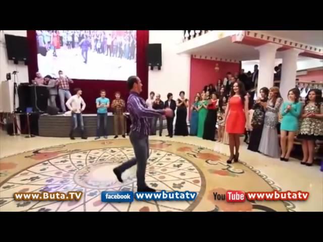 Супер Четкая Лезгинка Best Lezginka Dance Ever Ən yaxşı Ləzginka rəqsi