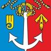 Администрация города Воткинска