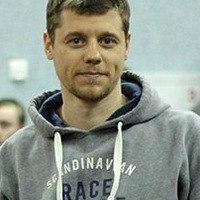 Артем Никифоров