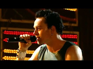 Savage Garden - Superstars And Cannonballs (Full Concert) [HD]