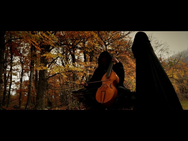 Hexperos - Autumnus [Official Video] YouTube