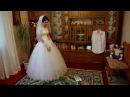 Одягання нареченої 23.11.2014