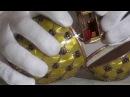 Видео Как устроены яйца Фаберже — взгляд изнутри Rfr ecnhjtys zqwf Af,th;t — dpukzl bpyenhb