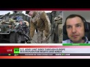 'People sensitive about tanks on streets' Czechs oppose US convoy move