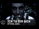 Rammstein Ich Tu Dir Weh Official Video