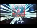 MANNTRA - GORKI SAN (Lyric Video)