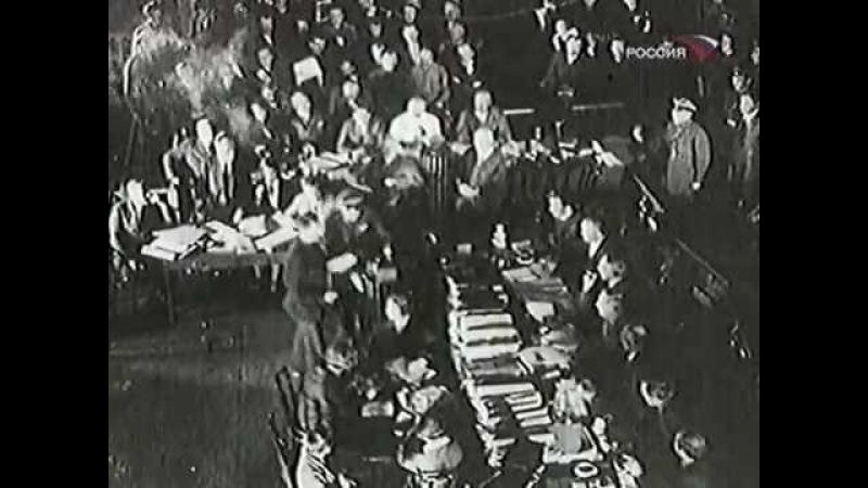 Ист Хроники 1928 Академик Лихачев
