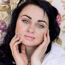 Персональный фотоальбом Маринки Аскеровой