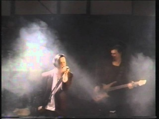 Dreadful Shadows  (  Chains )