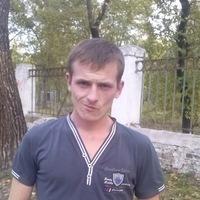Андрей Чертов