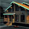 Dekon Проекты деревянных домов