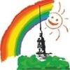 Невская радуга | Выставки детского творчества