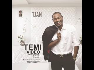 TEMI - TJAN