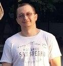 Фотоальбом человека Василия Свистунова