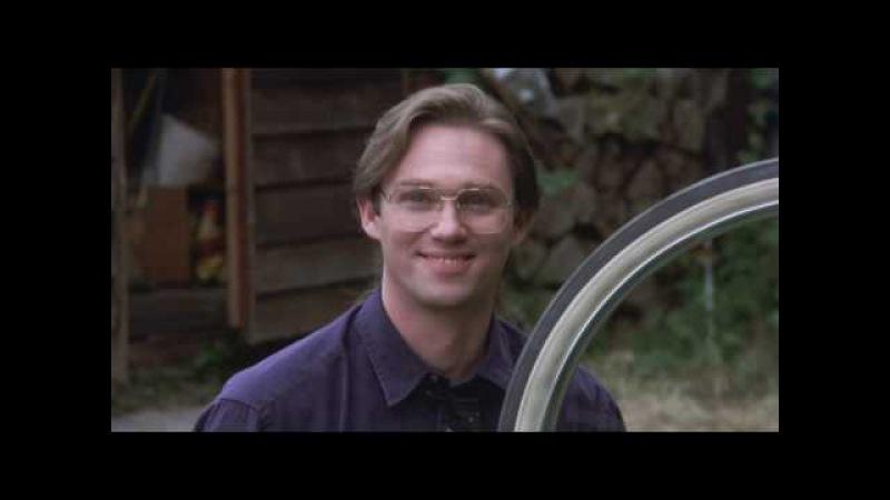 Stephen King's IT Trailer (recut as a family film)