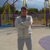 АлексейПыхтеев