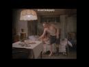 Вера Сотникова голая в фильме Десять лет без права переписки (1990, Владимир Наумов)