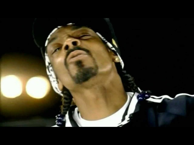 Ice Cube ft.Snoop Dogg Lil Jon - Go To Church (Dirty) (Official Video) HD