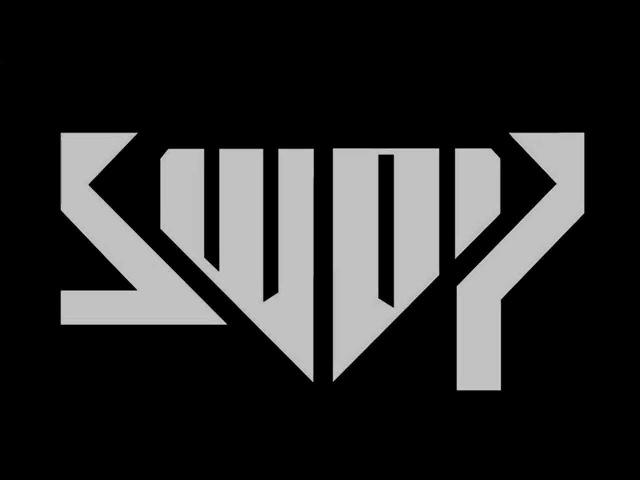 SWDP Logo origins Trap Rap EDM Ukraine
