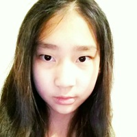 Yul Li