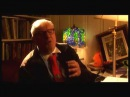 Рэй Брэдбери. Интервью передаче Дмитрия Диброва.