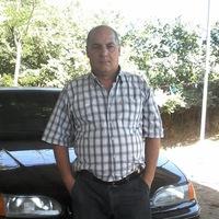 Ilqarsalmanov Salmanov