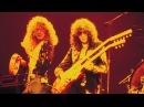 Led Zeppelin - Immigrant Song (Live 1972) music музыка рокмузыка rockmusic ledzeppelin livemisic рокмузыка