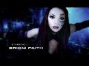 Brioni Faith - Cyber S3X | Industrial Dance