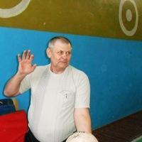 ВикторВасильев