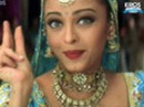 Nimbooda Nimbooda Video Song Hum Dil De Chuke Sanam