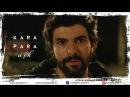 Kara Para Aşk 38 Bölüm Son Sahne Ömer Ağabeyinden duyduğu acı gerçeklerle yüzleşir