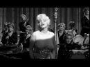 Marilyn Monroe I Wanna Be Loved By You HD