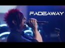 Celldweller - Fadeaway (Live Upon A Blackstar)