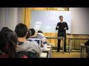 Стартовал новый набор в Школу анализа данных Яндекса
