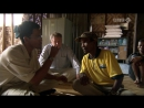BBC Путешествие человека Австралия 2 серия из 5 HD 720
