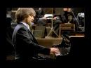 Piano concerto no°1 Krystian ZIMERMAN WIENER PHILHARMONIKER