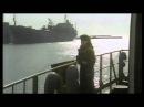 森 昌子 釜山港へ帰れ84 1984 Masako Mori Pusanko e kaere