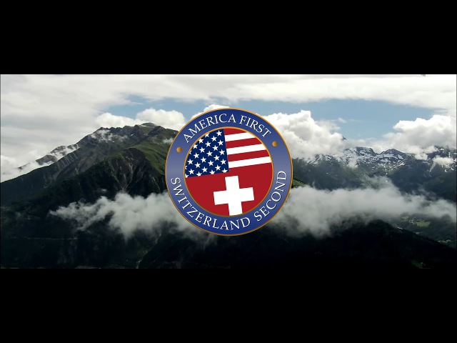 Switzerland Second (official) | DEVILLE LATE NIGHT everysecondcounts