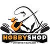Hobbyshop   Подводная охота